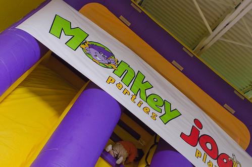 monkey-joes-20