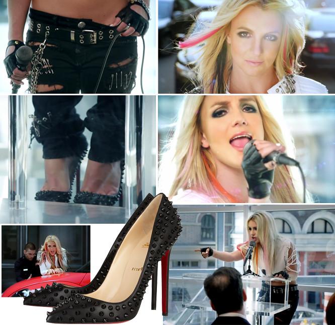 BritneyIwannago