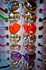 173/365 - June 22, 2011 - Shady (Shane Woodall) Tags: newyork sunglasses june 35mm manhattan 365 2011 project365 3652011 fujix100 shanewoodallphotography