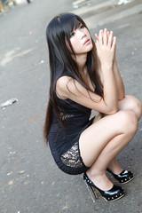 IMG_4208 (ken8303) Tags: hongkong model   yaumatei    kitko ken8303 wholesalefruitmarket