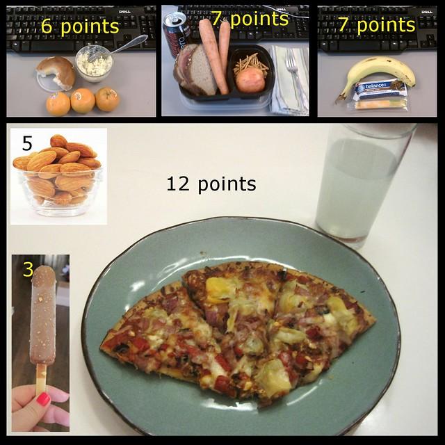 2011-06-21 food