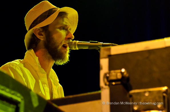 dawes_at_the_fox_theater_2