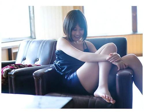 美女の画像71859