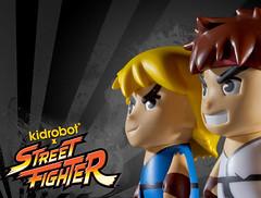 STREET-FIGHTER-KIDROBOT-02