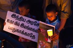 நெஞ்சு பொறுக்குதில்லையே... (kannanokannan) Tags: india beach marina pain remember sad united burning memory srilanka chennai tamil harsh நெஞ்சு பொறுக்குதில்லையே
