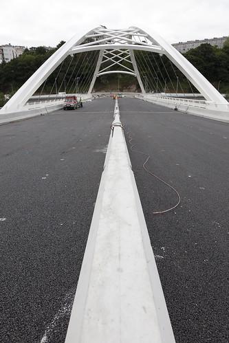 lugo ríomiño ministeriodefomento nuevopuentesobreelríomiño carreteradeportomarín lu612 antiguacarreteradesantiago barriodaponte