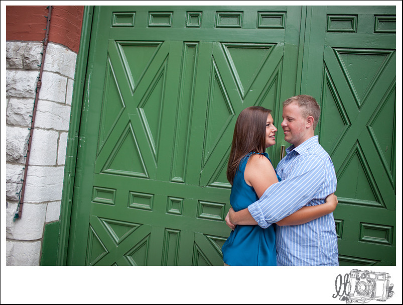 c+a_blog_stl_engagement_photography_10