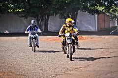 DSC_3358 (Eterno Racing) Tags: life brazil cars love bike sport brasil carros evento moto works carro even forever tomorrow yesterday today ever job motocross campeonato without esporte corrida encontro motos colecionador