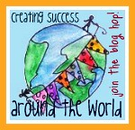 creating success around the world