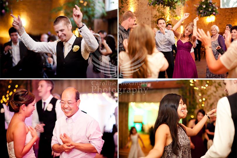 Cirencester Wedding Photographer 57