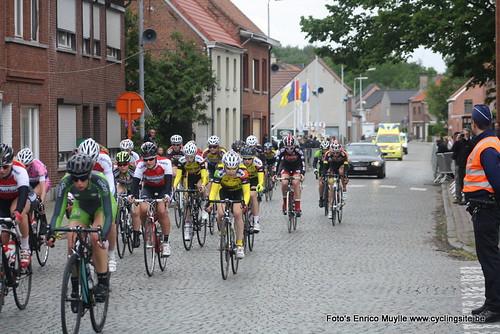 Puivelde (369)