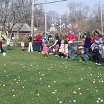 "Easter Egg Hunt 2014 003 <a style=""margin-left:10px; font-size:0.8em;"" href=""http://www.flickr.com/photos/81522714@N02/14009636235/"" target=""_blank"">@flickr</a>"