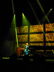 Tori Amos Royal Albert Hall London May 15th 2014. (Le monde d'aujourd'hui) Tags: musician music london rock female concert royalalberthall live gig livemusic piano may singer toriamos tori 15th songwriter 2014 cornflakegirl