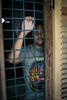 PancurBatu-MY4_2312 (Carl LaCasse) Tags: indonesia asia help care outreach mental takers pancurbatu