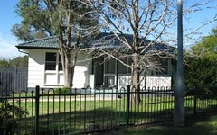 5 Hakea Place, Macquarie Fields NSW
