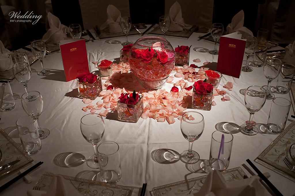 '婚禮紀錄,婚攝,台北婚攝,戶外婚禮,婚攝推薦,BrianWang,大直典華,125'