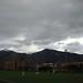 Utah State University 45