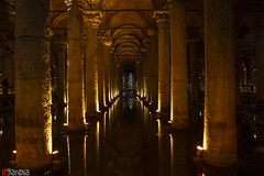 _MG_0561 (Enrique Gandia) Tags: bridge panorama river islam trkiye istanbul mosque panoramic mezquita turquia bosphorus marmara estambul galata musli musulman pierrelotti