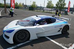 International Motor Exhibition - 02