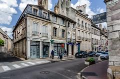 Beaune 20140601 (David Jonck) Tags: city france nikon burgundy tokina frankrijk beaune 2014 lbv 1116 d7000 hemelvaartklimtreffen klimtreffen 20140601 davidjonck