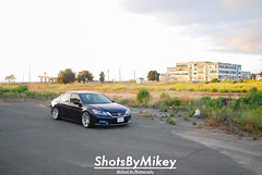 Nick 9th Gen Accord (Michael An) Tags: honda accord nation evolution flush 9th gen v2 jdm hella stance autopilot airlift bagged blox fatlace hellaflush airrex canibeat vipdout slammedsociety rohannawheels 9thgenaccord