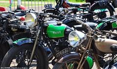 118690303 (guillaume.escobar) Tags: moto motobecane terrot favor bretenoux lot 2014 panoramio124381118690303
