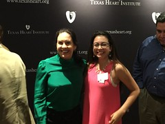 Hearts & Minds_2196 (Texas Heart Institute) Tags: willerson jamestwillerson texasheartinstitute texasheart proclamation hearts minds sylvester turner mayor september 2016 texans for cures