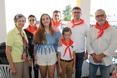 "Ferias y Fiestas 20126 • <a style=""font-size:0.8em;"" href=""http://www.flickr.com/photos/104715209@N08/29761749942/"" target=""_blank"">View on Flickr</a>"