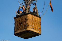 DSC00009-2.jpg (karinkasky) Tags:  airsiberia  balloon flight