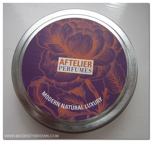 Aftelier Perfumes2