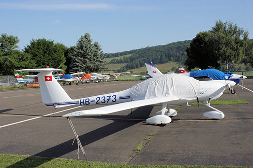 HB-2373