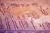 teotihuacan-15 (duque molguero) Tags: portrait art méxico architecture landscape mexico temple arquitectura ancient df ruins king venus arte pyramid retrato teotihuacan tumba antigua jungle ruinas scanned rey civilization jaguar archeology fresco templo clasico piramide jaguares prehispanic arqueologia trono jungla craneo piramidedelsol arqueologica prehispanico bajorrelieve civilización arqueologico piramidedelaluna quetzalcóatl glifo glifos templodelaserpienteemplumada