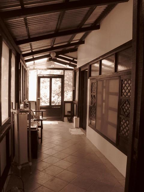Balay Indang (13)
