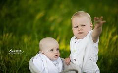 swietliste-fotografia-dziecieca-zdjecia-dzieci