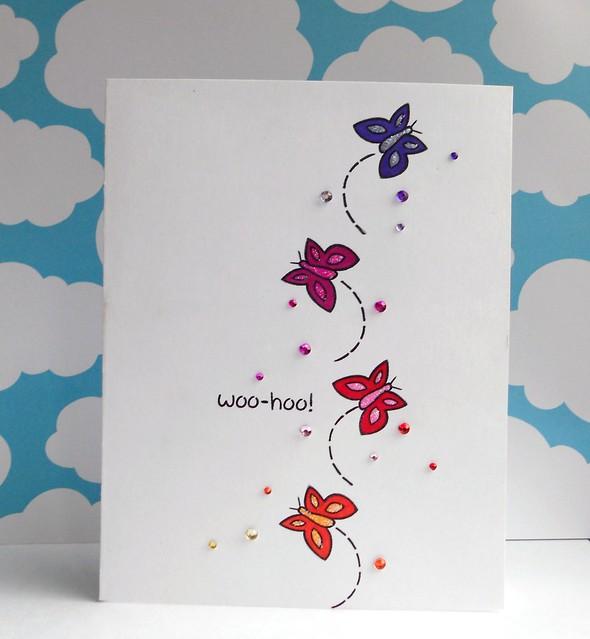 card 004