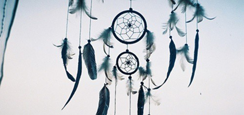 Dreamcatchers1_large