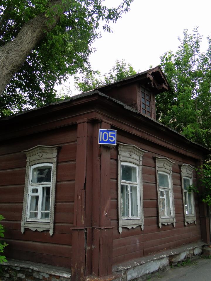 36-15june2011_3702_Noginsk