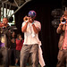 Meredith Music Festival 2010 - Hypnotic Brass Ensemble