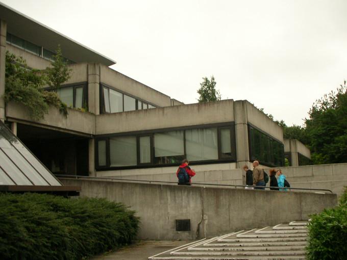 dublin trinity college 16