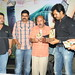 Naa-Pere-Shiva-Movie-Pressmeet_32