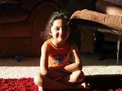 devu 004 (hema_vithalani) Tags: devu