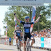Rob Squire, Jacob Rathe - US U23 National Championship RR