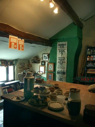 sunderland street open studios (e)