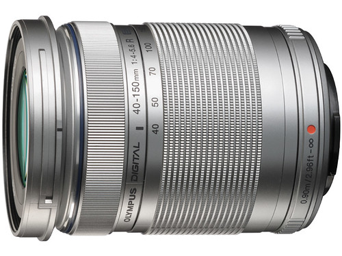 40150mm_R_001