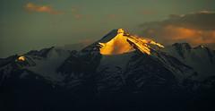 The Himalaya (fro3enfire) Tags: mountain snow expedition peak monastery motorcycle leh himalayas ladakh highwayhuns