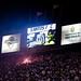Neymar   Copa Libertadores de America 2011   Santos  - Peñarol   110615-6900-jikatu 110623-7569-jikatu