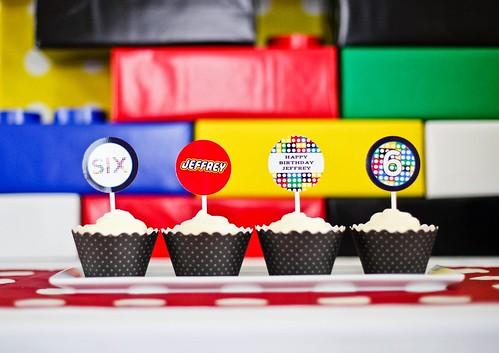 andersruff-DessertTable-Cupcakes2