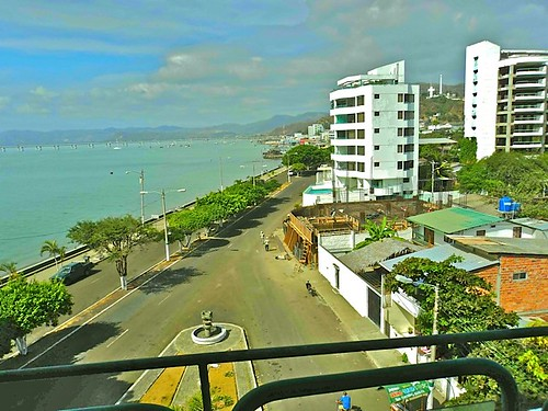 5892284523 c92cd380ff Ecuador Real Estate MLS   October 2011