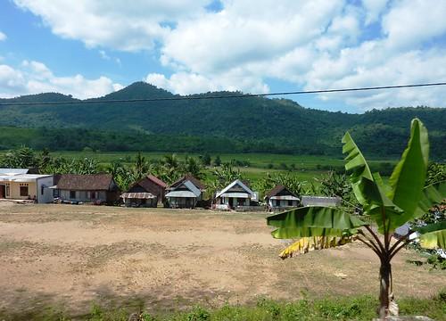 Sumbawa 4-Plage de Lakey (35)