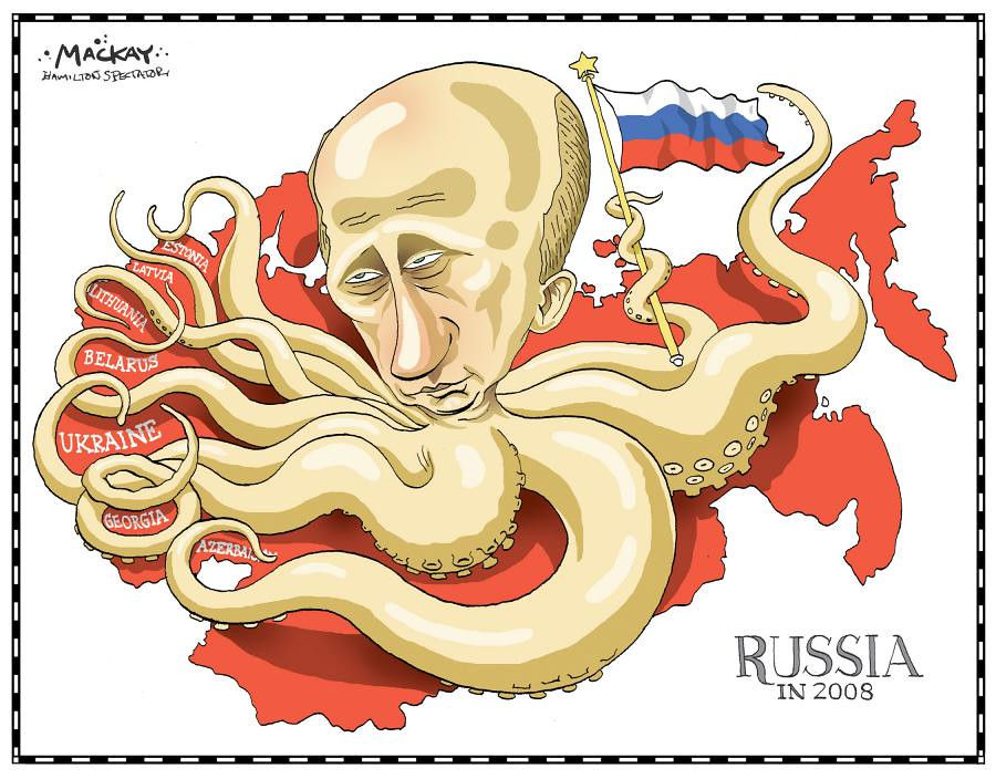 the_putin_octopus_of_russia_200509